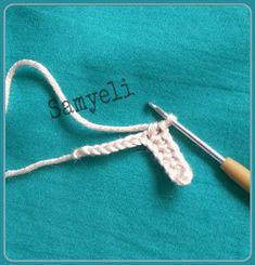 Samyelinin Örgüleri: Büyük Boy PEPEE'nin TARİFİ / YAPILIŞI Crochet Clothes, Crochet Toys, Knit Crochet, Baby Album, Baby Knitting Patterns, Knit Shoes, Sweater Design, Knitted Shawls, Knitting Socks