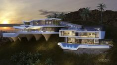 AD-Exceptional-Architecture-Concepts-From-Vantage-Design-Group-05