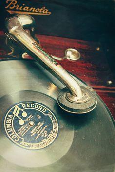 Vintage Turntable #music #audiophile