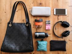 Rebecca from Scarlett Vegan Bags: What's in my Ethical Handbag? Vegan Handbags, King Queen, Ethical Fashion, Sustainable Fashion, Two By Two, Take That, Tote Bag, Purses, Stylish