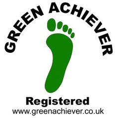 Intellegentia now a Green Achiever Intellegentia is passionate about the environment and to prove this we are pleased to announce that we are now a registered Green Achiever! This scheme enables companies to demonstrate their credentials to suppliers, customers and other parties who are interested in green business.