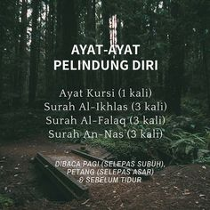 super Ideas for quotes indonesia motivasi islam Learn Quran, Learn Islam, Islamic Inspirational Quotes, Islamic Quotes, Surah Al Quran, Cinta Quotes, Religion Quotes, Doa Islam, Go For It Quotes