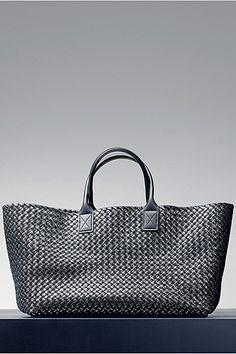Bottega Veneta - Accessories - 2014 Pre-Fall Fall Looks 71a874a704e45