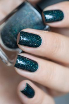 Dance Legend Milky Way | Nail Polish Love | Pinterest | Legends OPI And Milky Way