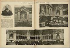 Restos de Colecção: Arquitecto Miguel Ventura Terra