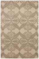 The Picturesque collection, is a new wool, transitional rug design from Capel Rugs.