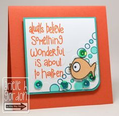 The Alley Way Stamps, TAWS, cardmaking, crafting, cards