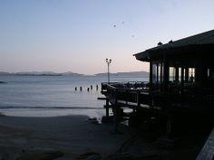 Recording Langkawi – Beach - http://www.langkawi-mega.com/recording-langkawi-beach/