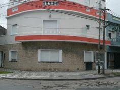 PH - Saenz Peña