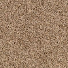 Lush's deep, soft comfort is extraordinary. Made with premium nylon fiber, this textured carpet creates a warm, casual atmosphere that invites you to relax and thoroughly enjoy your home. Mohawk Flooring, Carpet Flooring, Lush, Vinyl Laminate Flooring, Hardwood Installation, Mohawk Carpet, Textured Carpet, Carpet Samples, Nylon Carpet