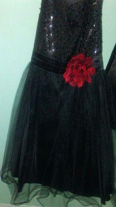 Girls,baby new dresses