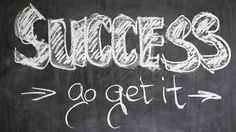 How To Easily Succeed in MLM - Give yourself the best chance at success. Don't be a statistic, we can do this! I'll show you exactly how to make it happen.