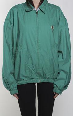 Vintage Tommy Hilfiger Jacket | Frankie Collective