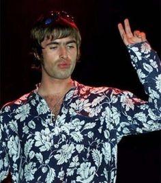 Gene Gallagher, Lennon Gallagher, Oasis Music, Primal Scream, Sigur Ros, Weezer, Britpop, Love Memes, Rock Music