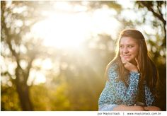 Eliza  |  sessão 15 anos  | O brilho no olhar