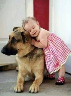 #dog #puppy #dog lover #baby