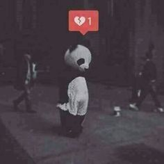 Sassy Wallpaper, Cute Emoji Wallpaper, Love Poetry Images, Love Poetry Urdu, Grunge Photography, Girl Photography Poses, Alone Man, Aesthetic Grunge Tumblr, Instagram Picture Quotes