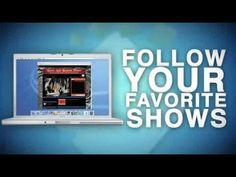 Your Own Live Internet Show Network With MyVideoTalk Web Show