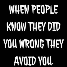 Life Quotes To Live By, Real Quotes, Fact Quotes, Amazing Quotes, Mood Quotes, Daily Quotes, Wisdom Quotes, True Quotes, Qoutes