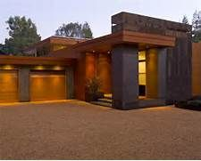 Flat Roof Homes Home Design Ideas, Pictures, Remodel And Decor