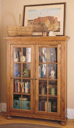Broyhill Attic Heirlooms On Pinterest Pie Safe Stains