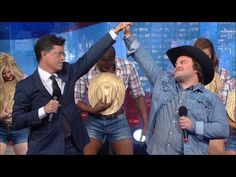 Stephen Colbert and Jack Black sing a new American anthem [VIDEO] http://amapnow.com http://my.gear.host.com http://needava.com http://renekamstra.com
