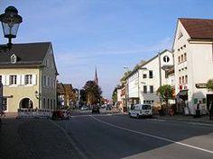 Müllheim, Germany