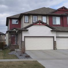 OPEN HOUSE TODAY - Sat 1-4