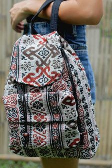 Backpacks - Etsy Back to School - Page 19