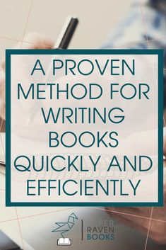 I love this proven method for writing books quickly and efficiently! Want to take your idea for a book from the planning stage although through to the finish? This proven method for actually writing a book can help you get there! Book Writing Tips, Writing Words, Fiction Writing, Writing Resources, Writing Help, Writing Skills, Editing Writing, Book Writer, Writing Ideas