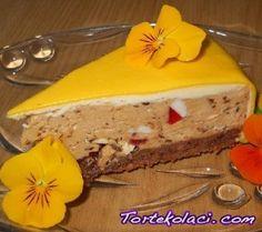 Proljetna torta