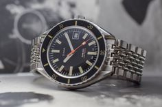 10+ Best Sell Watch images | rolex watches, rolex, watches