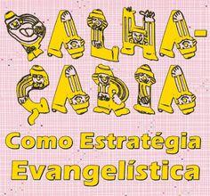 Arsenal do Crente: Palhaçaria como estratégia evangelística