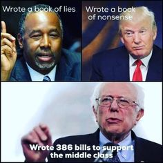 Bernie Sanders is the real voice of hope and change for Americans. Hillary is bought and paid for by Wall Street. Bernie is fighting for the voters. Vote for Bernie!