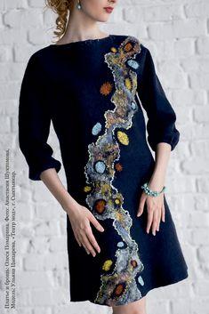 Олеся Помарина супер старт | Международный конкурс