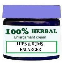 Hips and Bums Enlargement Botcho cream and Cu pill +27630716312 Bigger Butt Pills  South Africa . NATURAL INGREDIENTS made w highest grade of botanical+27630716312 VISIBLE RESULTS in weeks* +276307163