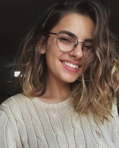 "Kindness  Is The Key ✨ on Instagram: ""Do you wear Medicinal Glasses ? 👓🤓"" - Fashion eye glasses - #eye #Fashion #Fashioneyeglasses #glasses #Instagram #Key #Kindness #Medicinal #wear"