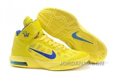 http://www.jordanaj.com/429545-801-nike-air-max-fly-by-russell-westbrook-pe-yellow-blue-amfm0379.html 429545 801 NIKE AIR MAX FLY BY RUSSELL WESTBROOK PE YELLOW BLUE AMFM0379 Only $80.00 , Free Shipping!