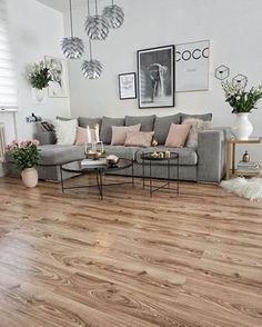 7 Inspirations From ELLE Decor A-List On How To Pick Living Room Sofa   modern sofa, living room sofa, sofa design #modernsofa #livingroomsofa #elledecor Discover more: http://modernsofas.eu/2017/07/06/inspirations-elle-decor-a-list-pick-living-room-sofa/