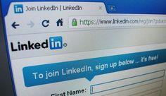 Cinq erreurs à ne pas commettre sur LinkedIn #linkedin
