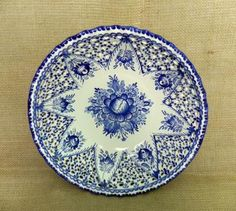 Mísa řezaná Decorative Plates, Home Decor, Decoration Home, Room Decor, Interior Decorating