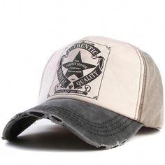 269dae2f67510  Xthree retro baseball cap women fitted cap snapback hats for men hip hop  casual cap cheap hats casquette gorras bone