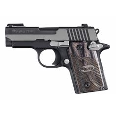 Sig Sauer P938 Equinox compact 9mm pistolLoading that magazine is a pain! Best  Mag SpeedLoaders, Gun range clip hunting tactical  outdoor shooting Made in USA! We design & build 4 U! Loading that magazine is a pain! Get your Magazine  speedloader today! http://www.amazon.com/shops/raeind