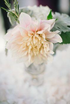 Photography By / delbarrmoradi.com, Planning By / soireebysimone.com, Floral Design By / kimenglandflowers.com