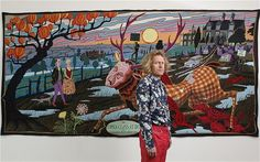 Google Image Result for http://www.telegraph.co.uk/culture/art/9321263/Grayson-Perry-What-class-am-I-All-three.html