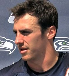 Seattle Seahawks' Tight End Staying Loose Before the Super Bowl | Daily News | NCRegister.com