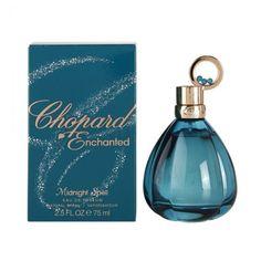 Chopard Enchanted EDP