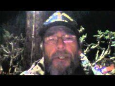 State of Morro Bay, California; 4.6 years into the Fukushima meltdown - YouTube