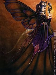 The Art | ravynnephelan Fantasy World, Fantasy Art, Tarot By Cecelia, Michele Lee, Faeries, Art Boards, Cyber, Gothic, Disney Characters