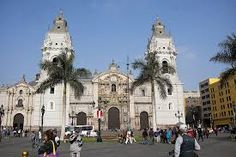 See the Juanita Mummy in the Museo Santuarios Andinos in Arequipa on your Luxury Peru Tours Package. From May to November the main exhibit is the Dama de Ampato, also known as Juanita. It is close to the main square.